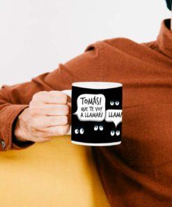 tazas-costaleros-llamada-personalizada