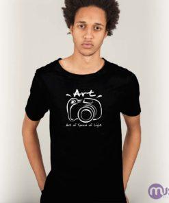 camiseta-fotografo-fotografia-camara-divertido-regalo-original