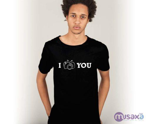camiseta-fotografo-regalo-original-divertido-camara