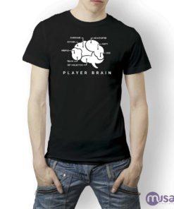 camiseta-juegos-mesa-cerebro