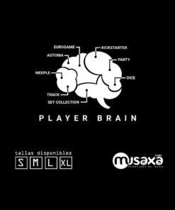 camiseta-cerebro-jugadores-mesa