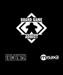 camiseta-juegos-mesa-adicto
