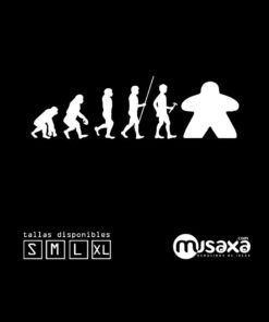 camiseta-juegos-mesa-evolucion