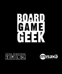 camiseta-juegos-mesa-geek