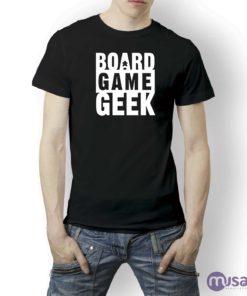 camiseta-juegos-mesa-geek-games