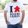 camisetas-love-board-game-blanca-0001
