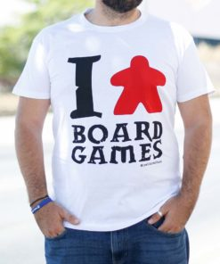 camisetas-love-board-game-blanca-0001