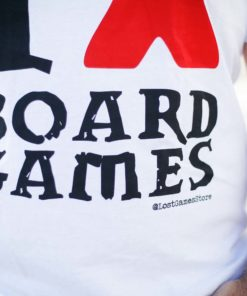 camisetas-love-board-game-blanca-0002