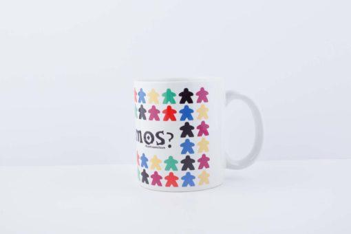 taza-meeple-colores-juegos-mesa-0003