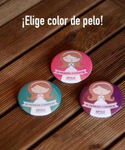 chapas-color-pelo