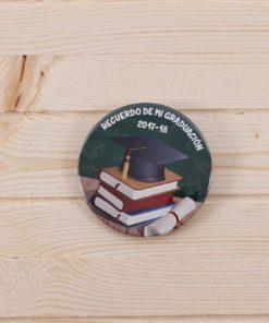 chapas-graduacion-instituto01
