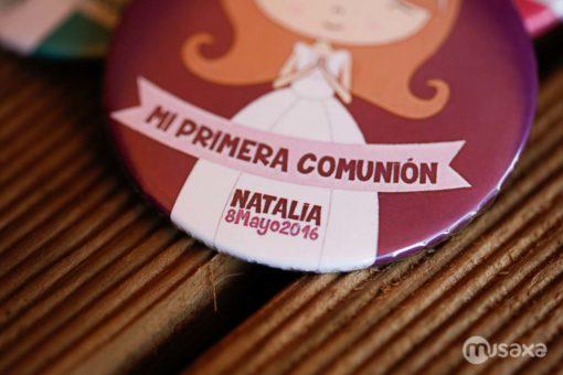 chapas-nina-comunion-0004