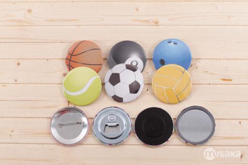 chapas-pelotas-0010