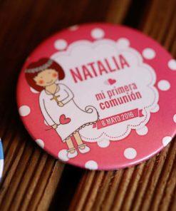 chapas-rosa-celeste-comunion-0003