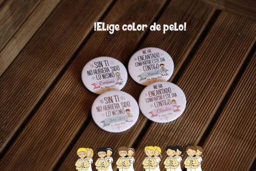 color-pelo-chapas-primera-comunion
