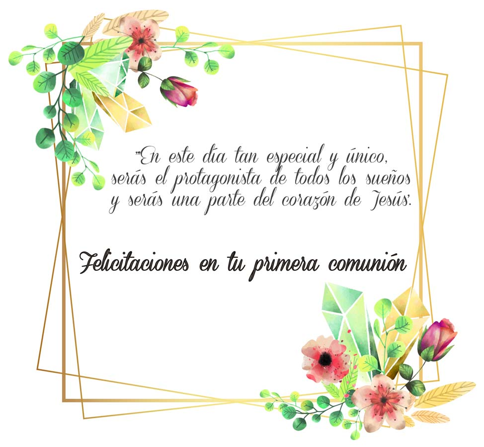 dedicatoria-primera-comunion2