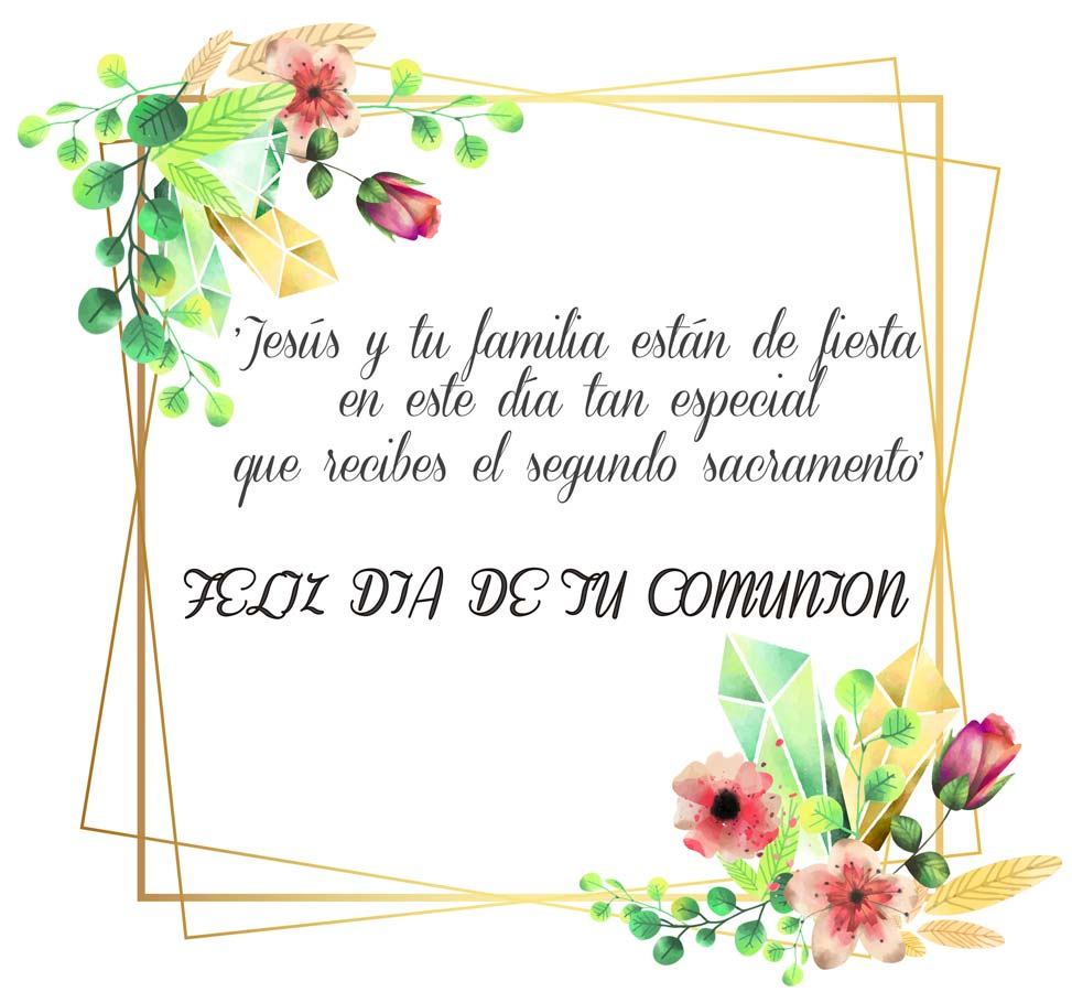 dedicatoria-primera-comunion4
