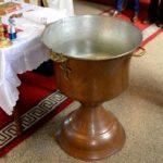 Los regalos más originales para tu fiesta de bautizo