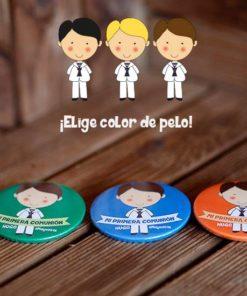 nino-primera-comunion-color-pelos-1