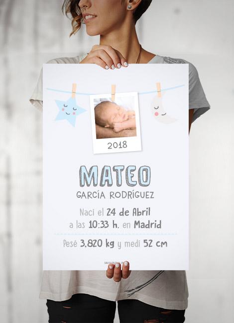 lámina-nacimiento-fotografía