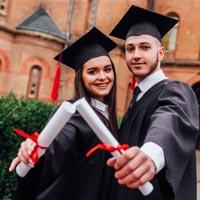 Regalos para graduaciones