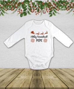 feliz-navidad-personalizado-papa-noel