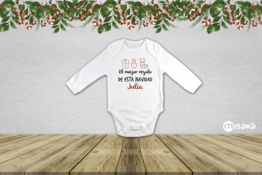 navidad-personalizado-el-mejor-regalo-body-barato