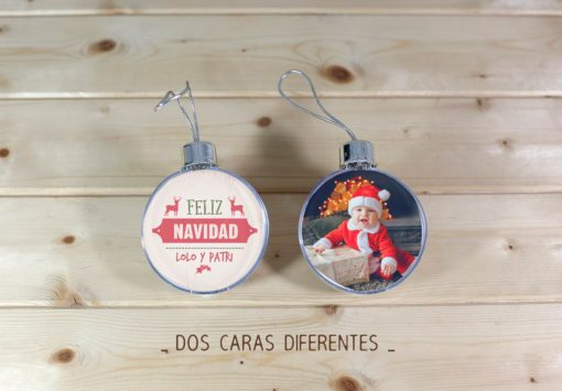 bola-navidad-personalizada-feliz-navidad1