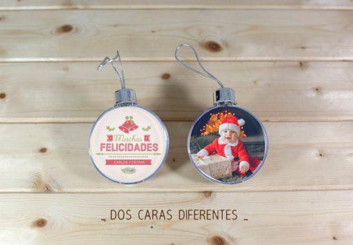 bola-navidad-personalizada-muchas-felicidades1