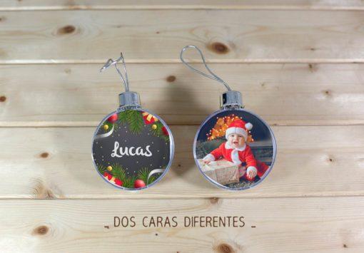 bola-navidad-personalizada-nombre-luces