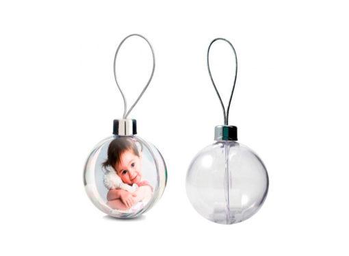 bolas-navidad-personalizadas-baratas-foto2
