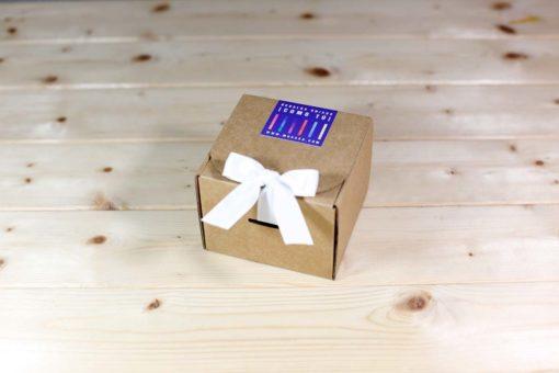 caja-body-regalo