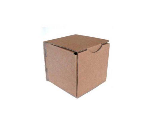 caja-transporte-bola-navidad