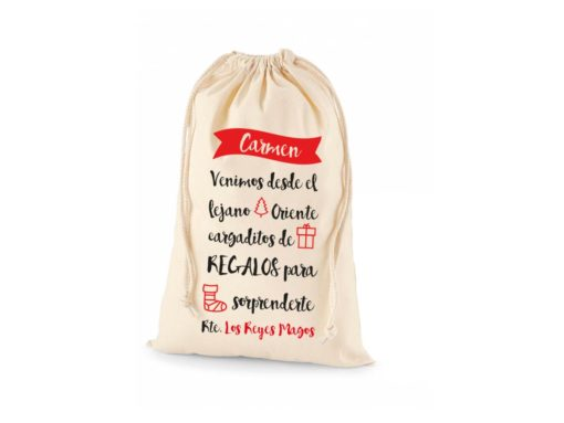 saco-regalo-navidad-personalizado-orla-reyes