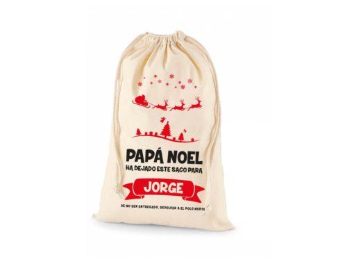 saco-regalo-navidad-personalizado-papa-noel