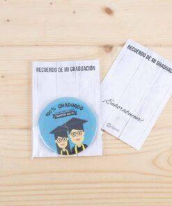 chapas-graduacion-baratas-sobres-0004