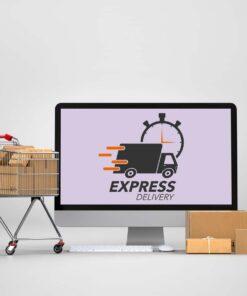 envio-express