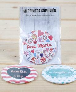 chapas-primera-comunion-corazones-0008