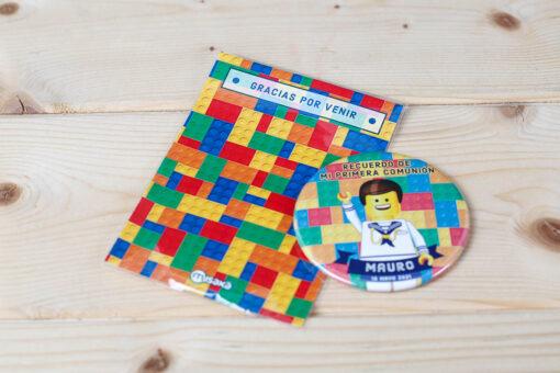 chapas-primera-comunion-lego-0001