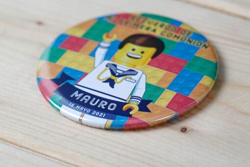 chapas-primera-comunion-lego-0004