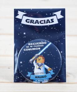 chapas-primera-comunion-star-wars-lego-0004