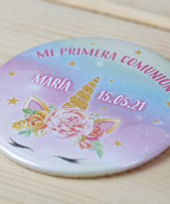 chapas-primera-comunion-unicornio-flor-0004