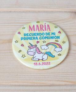 chapas-primera-comunion-unicornio-infantil-0003